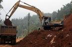 Xây dựng NTM ở miền núi phía Bắc: Không ép thời gian để lấy thành tích