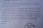 Dấu hiệu gian lận nghiêm trọng tại ĐH Hùng Vương TP.HCM