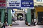 Hà Nội: Nhiều bệnh viện thờ ơ xin cấp phép