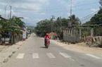 Đồng Nai: Năm 2013 giảm gần 7.400 hộ nghèo