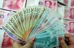 Trung Quốc cho phép giao dịch trực tiếp nhân dân tệ - euro