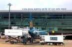 TP.HCM: Mở rộng sân bay Tân Sơn Nhất là không khả thi