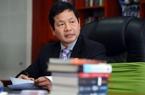 """Đại gia nào mở hàng cho ngôi vị """"người giàu nhất sàn chứng khoán Việt Nam""""?"""