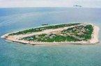 Đài Loan bố trí trái phép tàu tuần tra lớn tại đảo Ba Bình, Trường Sa?
