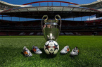 UEFA chính thức tiến hành cuộc cách mạng ở Champions League