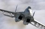 Quân đội Nga bổ sung thêm chiến đấu cơ MiG-35
