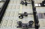 Bí mật thú vị trong sản xuất đồng USD