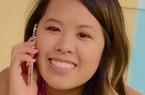 """Nữ y tá gốc Việt nhiễm Ebola: """"Mẹ đừng lo lắng cho con"""""""