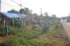 Gia Lai: Đi rà phế liệu, 3 người thương vong vì mìn