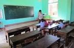 """Vụ """"Người lớn tranh cãi, hơn 600 trẻ thất học"""": Thứ trưởng Bộ GD-ĐT nói gì?"""