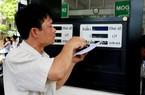 Thành lập tổ liên ngành điều hành giá xăng dầu