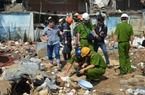 Từ vụ nổ kinh hoàng ở TP.HCM: Siết chặt kiểm tra việc sản xuất phân bón