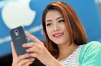 3G đến thời phổ biến như gọi điện, nhắn tin