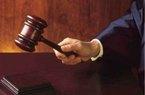 Hy hữu tại Cà Mau: Tòa nghị án trước khi xử... 15 ngày