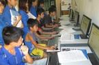 Giúp người dân cải thiện cuộc sống nhờ tiếp cận internet