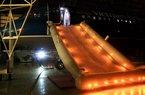 Vietnam Airlines triển khai diễn tập khẩn nguy năm 2014