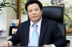 Khởi tố, bắt giam cựu Chủ tịch OceanBank Hà Văn Thắm