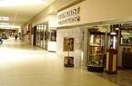"""Bên trong trung tâm mua sắm tại Mỹ vừa được đại gia Trầm Bê """"bán đứt"""""""