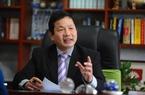 Những đại gia Việt bỏ bục giảng đi kinh doanh