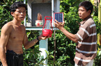 Thừa Thiên - Huế: Dân kinh tế mới mỏi mòn chờ điện, nước