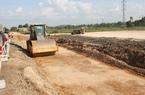 Quảng Ngãi: Đẩy mạnh thi công, mở rộng quốc lộ 1A
