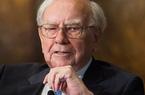 """Warren Buffett """"lên ngôi"""" giàu thứ 2 thế giới"""