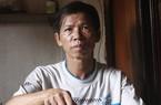 Kết luận điều tra bổ sung vụ án khiến ông Chấn tù oan