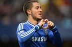 Hazard tiệm cận mức lương kỷ lục
