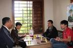 """""""Cản trở người dân kinh doanh, chế biến chè"""" ở Hà Tĩnh: Quy hoạch chè cho... một doanh nghiệp"""