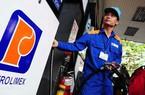 Chưa doanh nghiệp nào tự nguyện giảm tiếp giá xăng dầu
