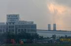 Nhà máy thép Shengli (Thái Bình): Nhiều năm gây khổ người dân