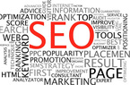 Nghề SEO được trọng vọng vì kinh doanh online nở rộ