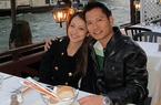 Chồng Jennifer Phạm: Nhà siêu giàu vẫn đi làm… bảo vệ đêm