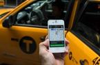 Uber có thể chịu thuế 5% doanh thu