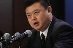 Tỷ phú Trung Quốc mất tiền nhiều nhất thế giới