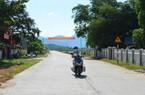 Quảng Nam: Chi trả tiền đền bù đất cho người dân trong tuần tới