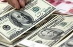 """Trung Quốc tiếp tục """"tẩy chay"""" đồng USD"""