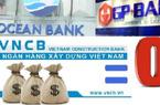 Mua ngân hàng với giá 0 đồng là đủ cơ sở pháp lý
