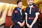 4 bí quyết làm đẹp của tiếp viên hàng không Nhật Bản