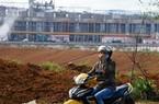 Mặt trái của việc TQ tăng đầu tư vào Việt Nam