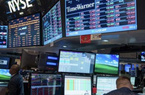 Khủng hoảng tài chính toàn cầu có thể xảy ra 5 năm tới?