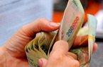 Chính phủ sẽ trình phương án tăng lương vào tháng 3.2016