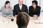 """18 câu hỏi """"kinh điển"""" của nhà tuyển dụng trong buổi phỏng vấn"""