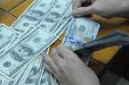 Liên tục leo thang, giá USD tự do chạm mốc 22.600 đồng