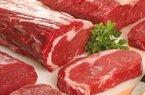 Bầu Đức: Dân Việt ăn thịt bò đắt nhất thế giới