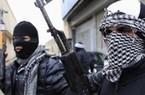 Thế giới mất bao nhiêu tiền vì khủng bố?