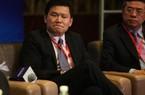"Hàng loạt CEO Trung Quốc ""biến mất"""