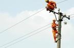 Bảo dưỡng hệ thống điện miễn phí cho 7.500 hộ