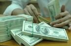Giá USD trong nước lại có nguy cơ tăng kịch trần