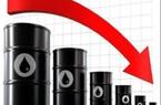 Giá dầu tiếp tục giảm phá đáy: Việt Nam ứng phó ra sao?